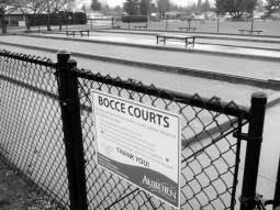 bocce courts (2)