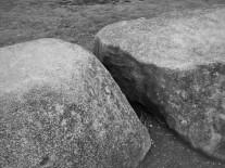 boulders (2)