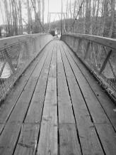 bridge decking (2)