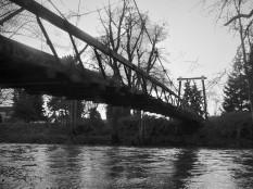 bridge from below (2)