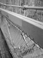 bridge railing (2)