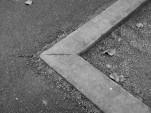 Curb angle (2)