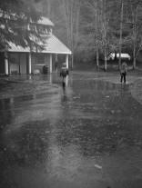 girls in rain (2)