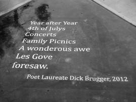 les gove poem (2)