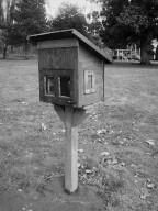 little library (2)