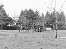 old play structure (2)