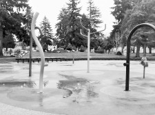 Water Park (2)