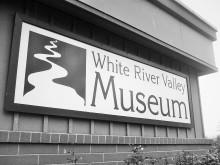 White River Museum (2)